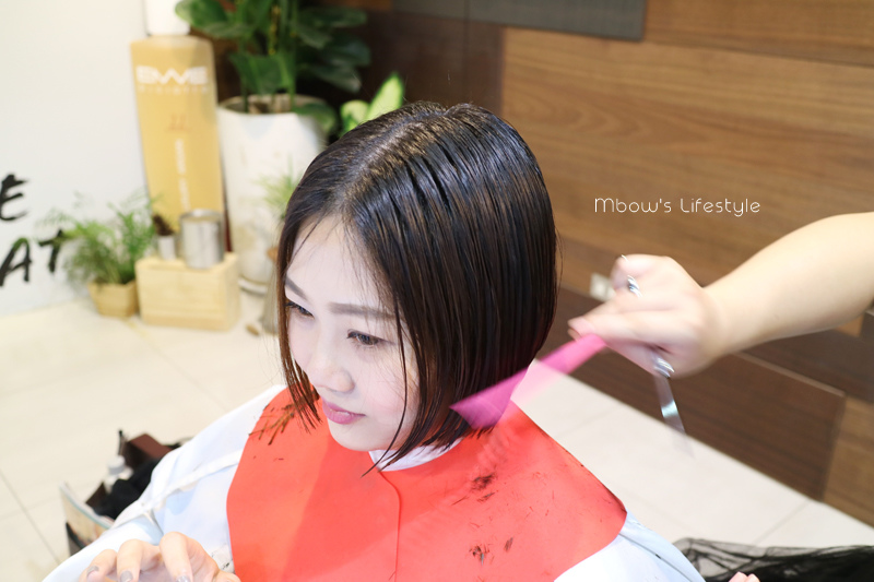happy hair -08.jpg