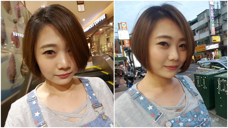 happy hair -14.jpg