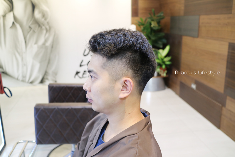 happy hair -19.jpg