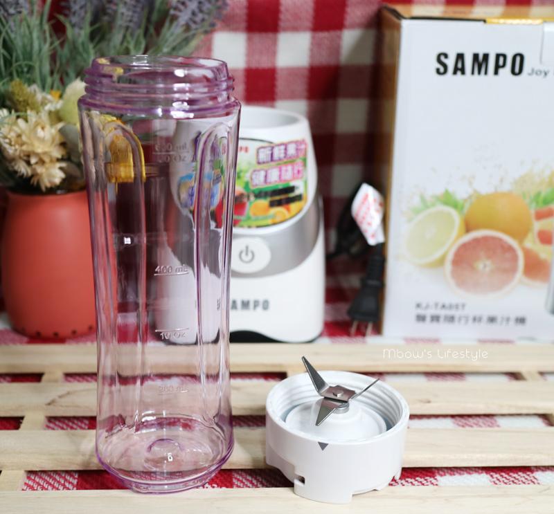 sampo果汁機06.jpg