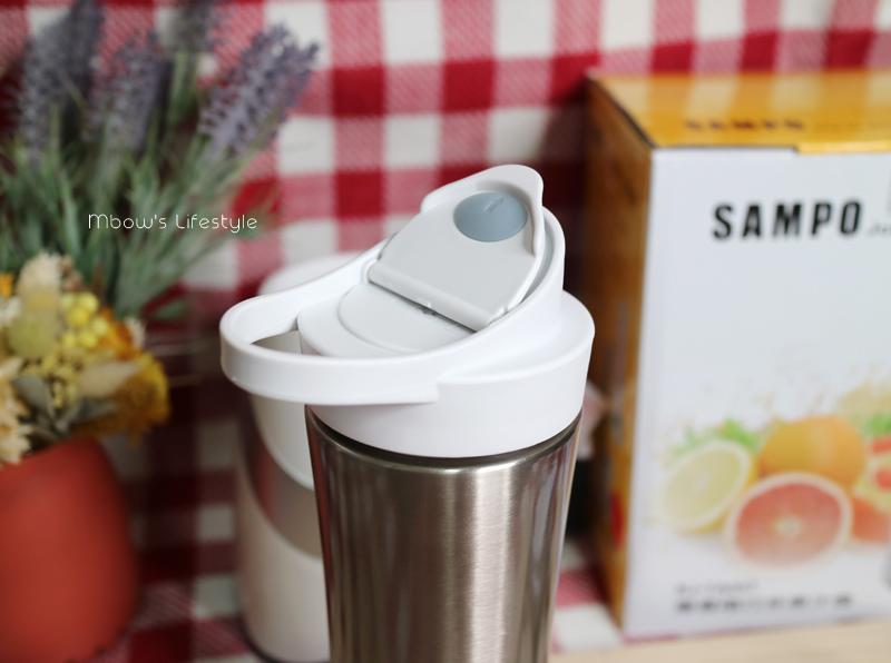 sampo果汁機14.jpg