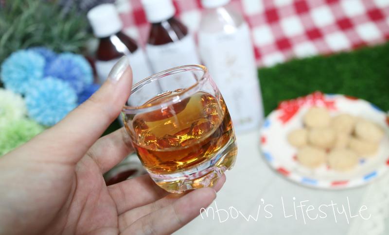 無二洋蔥紅酒07.jpg