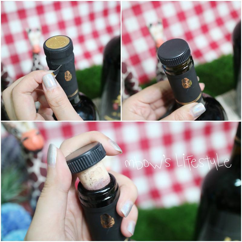 無二洋蔥紅酒13.jpg