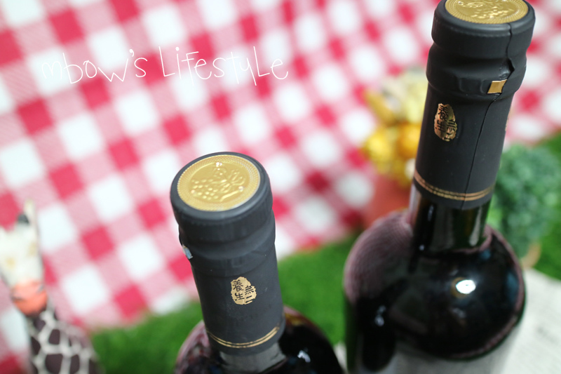 無二洋蔥紅酒12.jpg