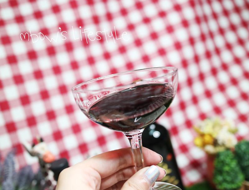 無二洋蔥紅酒16.jpg