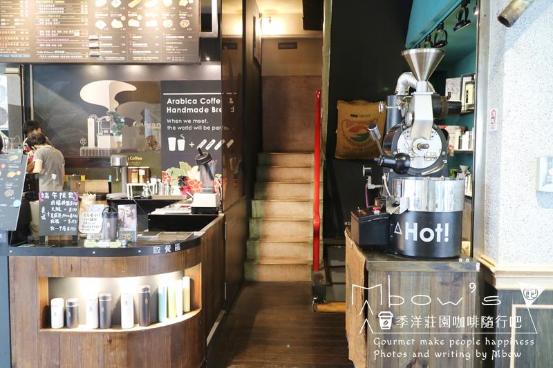 季洋咖啡06.jpg