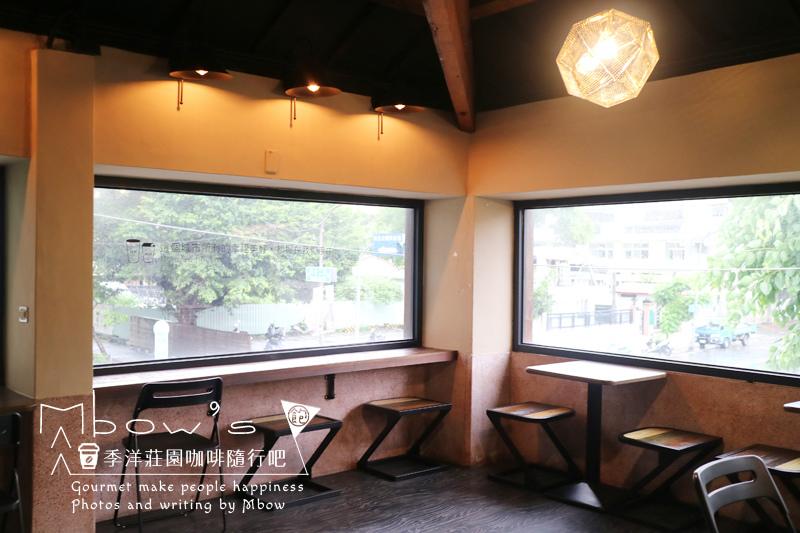季洋咖啡09.jpg