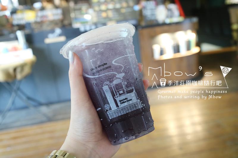 季洋咖啡22.jpg