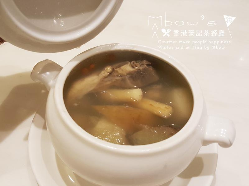 豪記茶餐廳10.jpg