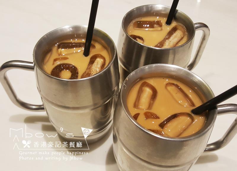 豪記茶餐廳06.jpg