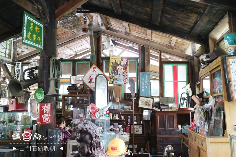 山門咖啡07.jpg