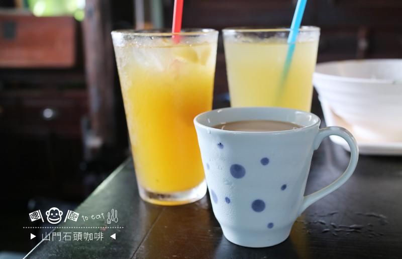 山門咖啡24.jpg