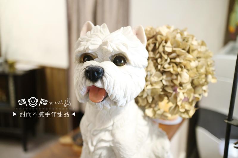 甜而不膩手作甜品09.jpg