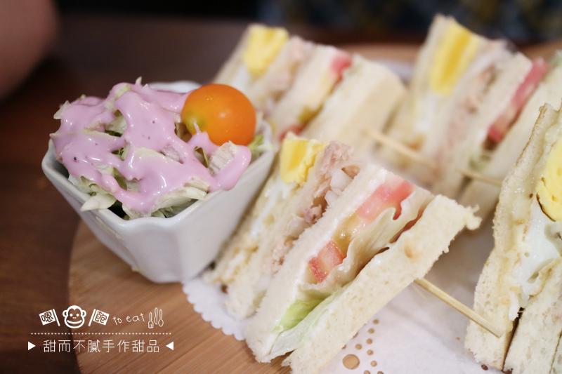 甜而不膩手作甜品22.jpg