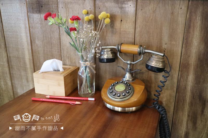 甜而不膩手作甜品27.jpg