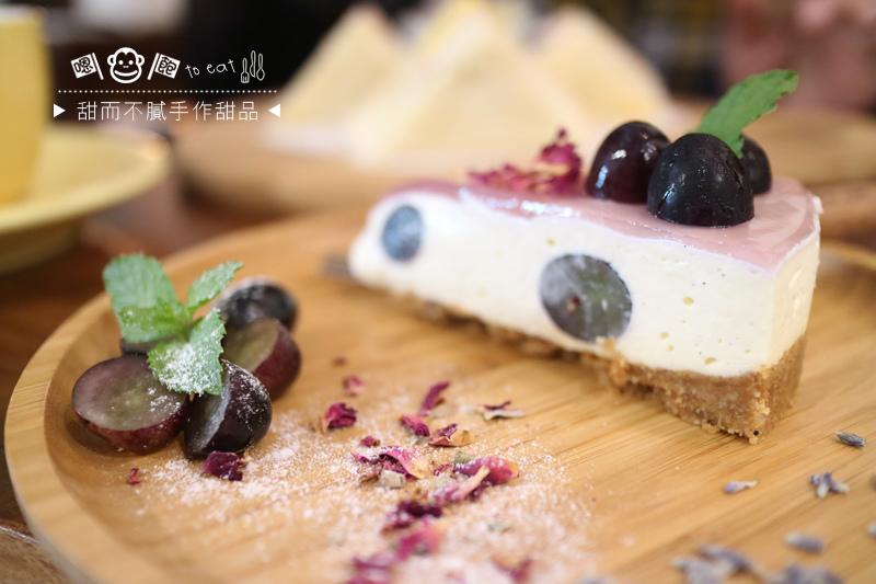 甜而不膩手作甜品24.jpg