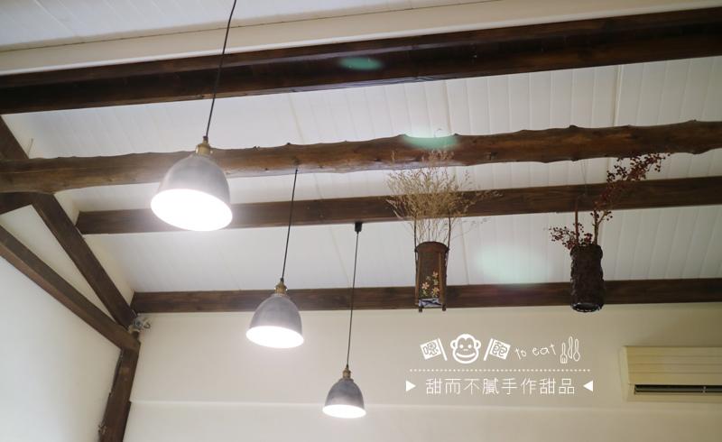 甜而不膩手作甜品26.jpg