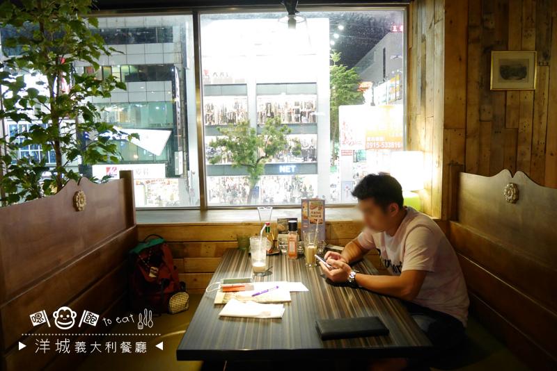 洋城12.jpg