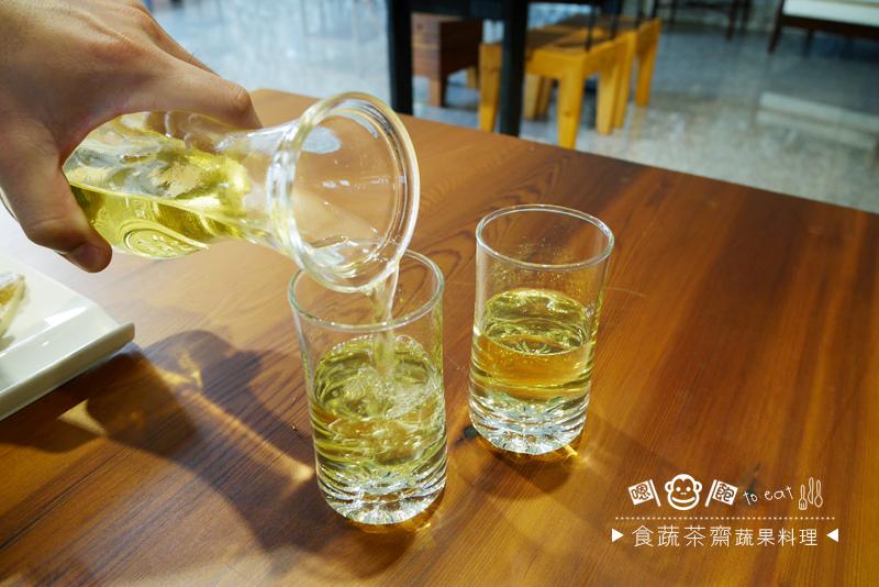 食蔬茶齋22.jpg