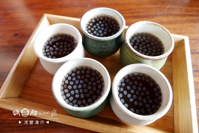 清豐濤月09.jpg