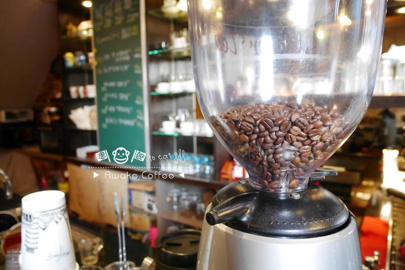awake-coffee-03.jpg