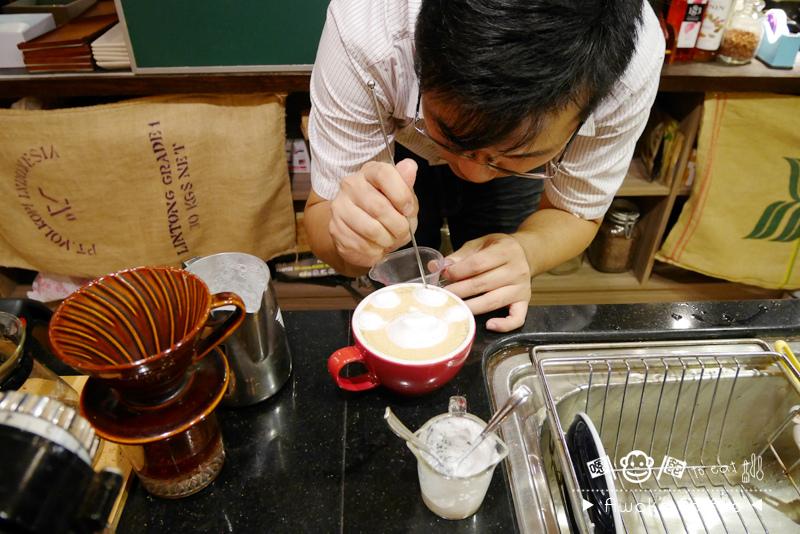 awake-coffee-27.jpg