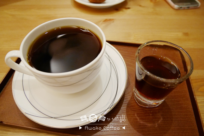 awake-coffee-19.jpg