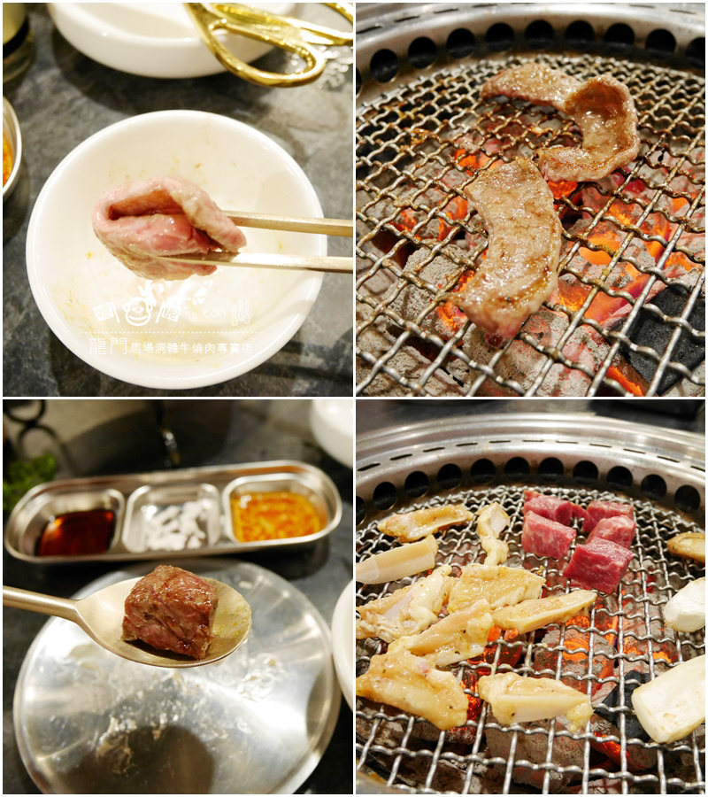 龍門燒肉17.jpg