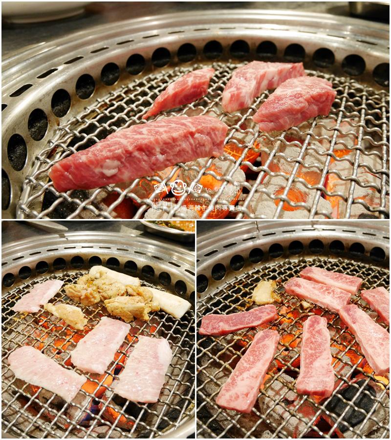 龍門燒肉16.jpg