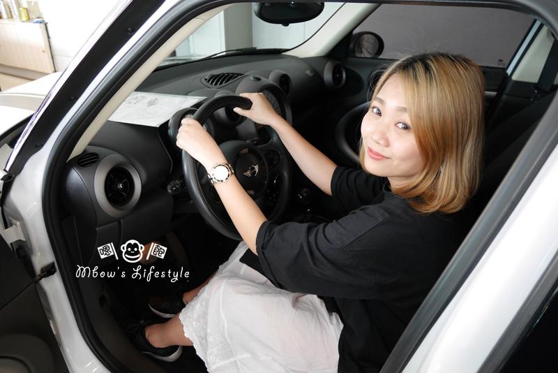 豐田國際車業21.jpg