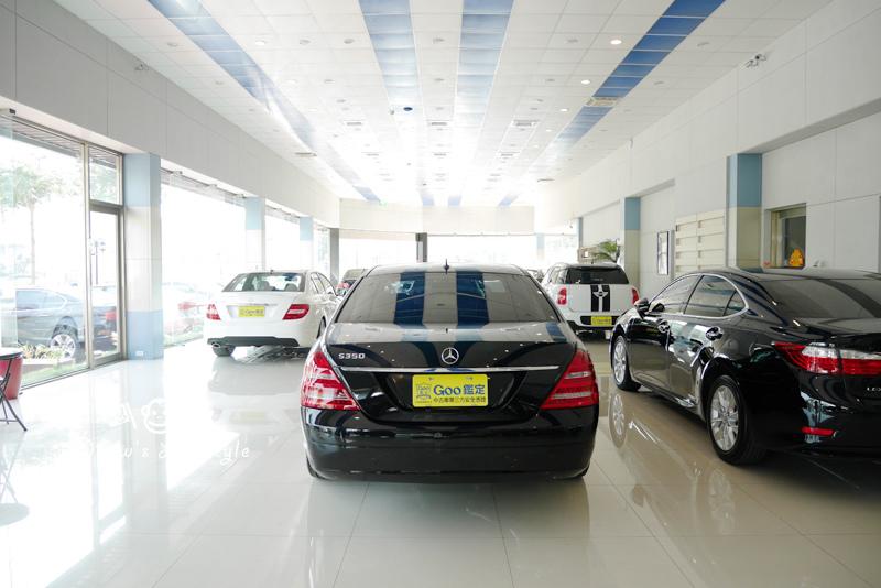 豐田國際車業10.jpg