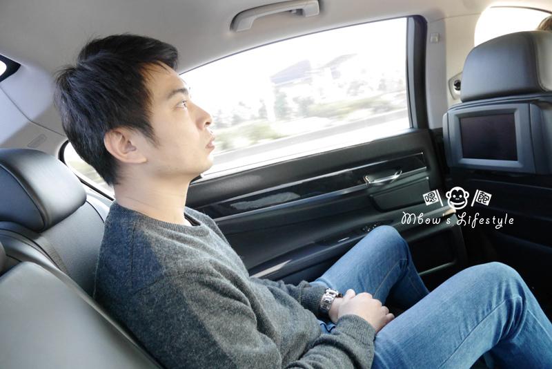 豐田國際車業17.jpg