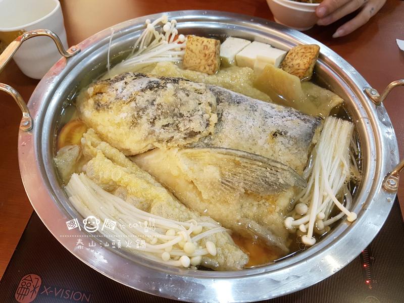 泰山汕頭火鍋06.jpg