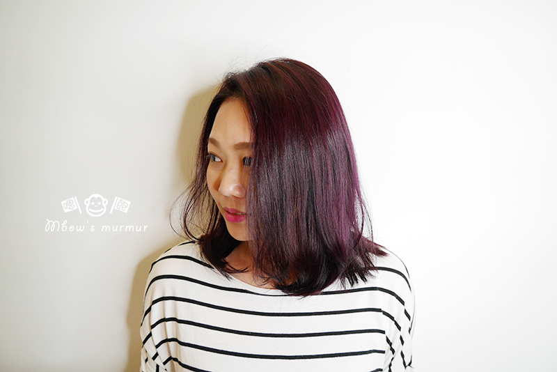 happyhair08.jpg