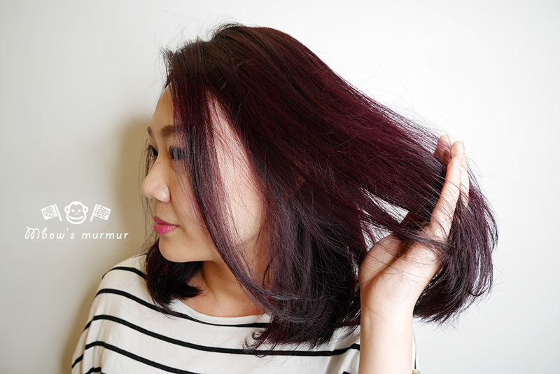 happyhair10.jpg