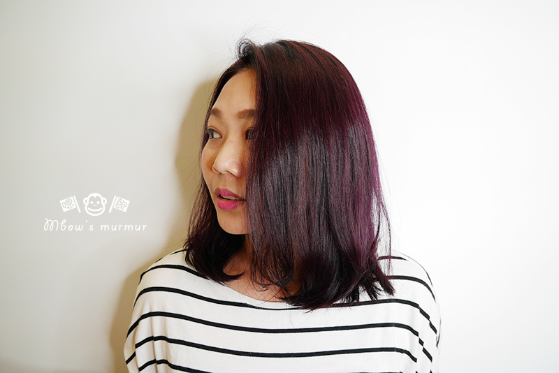 happyhair09.jpg