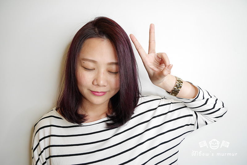 happyhair01.jpg