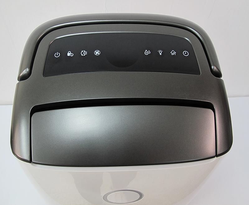 Philips02.jpg