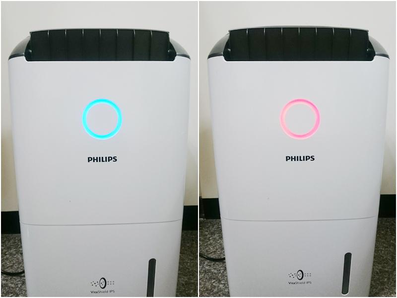 Philips07.jpg