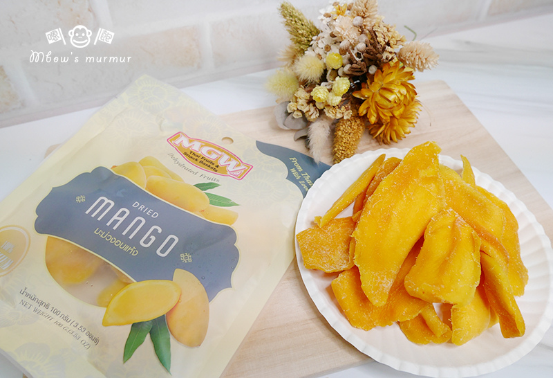 thaifood07.jpg