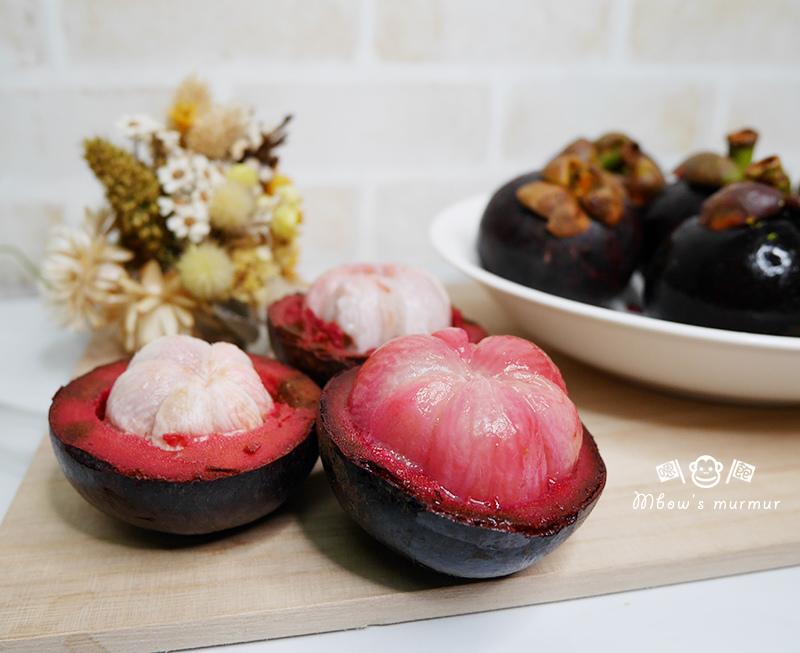 thaifood09.jpg