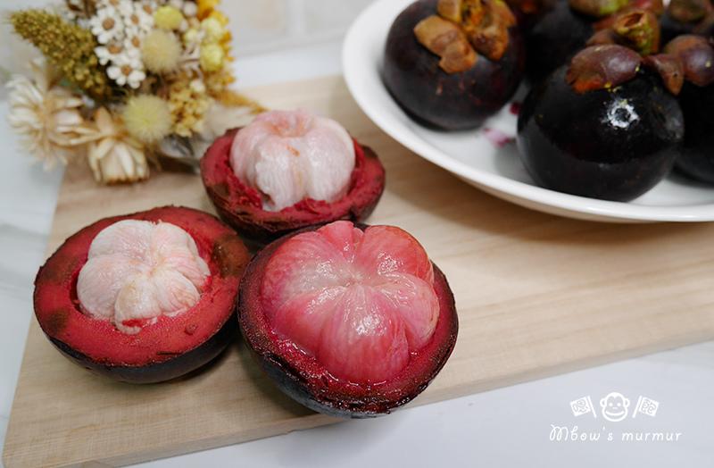 thaifood11.jpg
