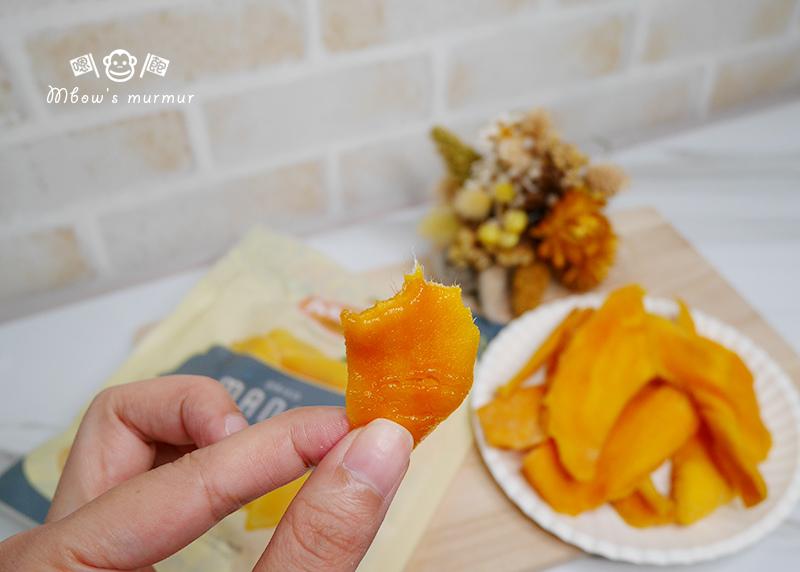 thaifood08.jpg