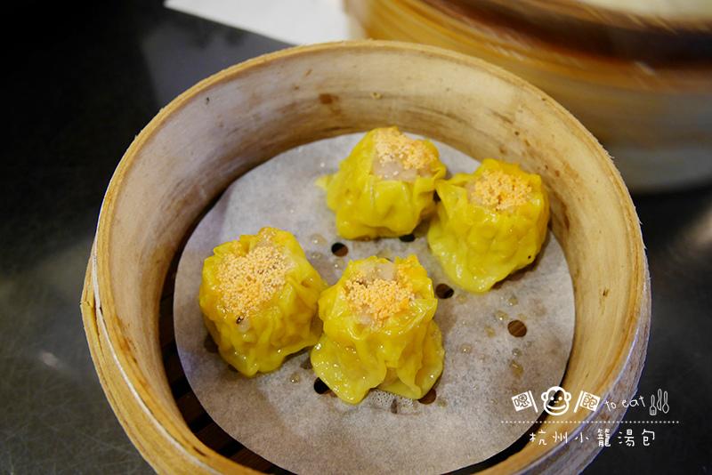 杭州小籠湯包07.jpg