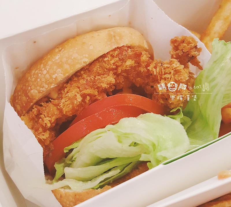 樂檸漢堡04.jpg