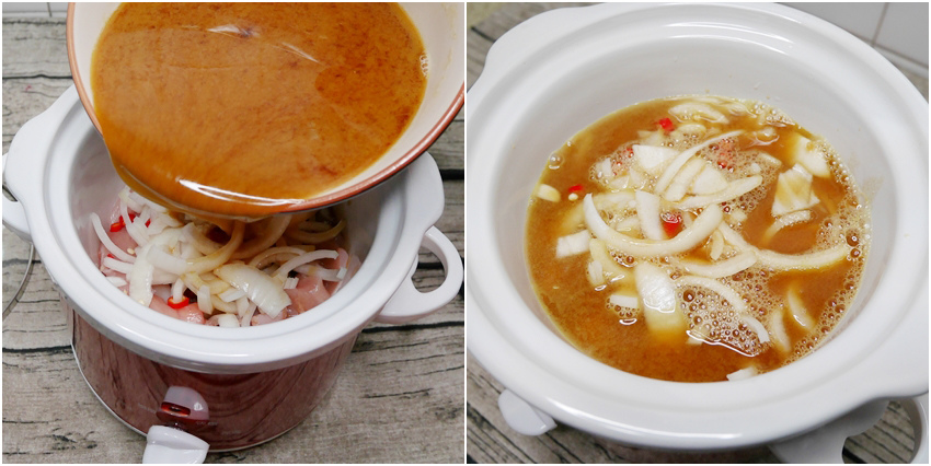 cookpot15.jpg