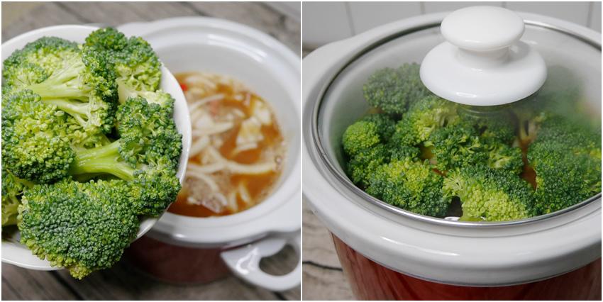 cookpot16.jpg