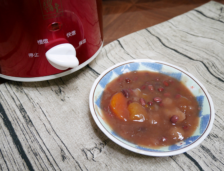 cookpot11.jpg