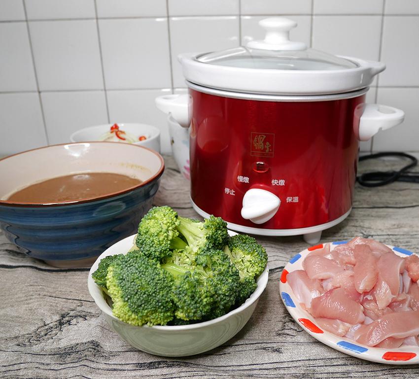 cookpot12.jpg