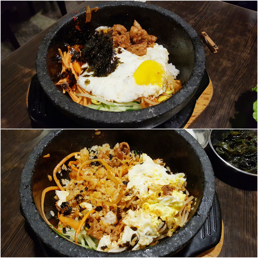 unclebabkorea08.jpg